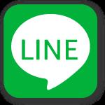 ลงประกาศผ่าน Line