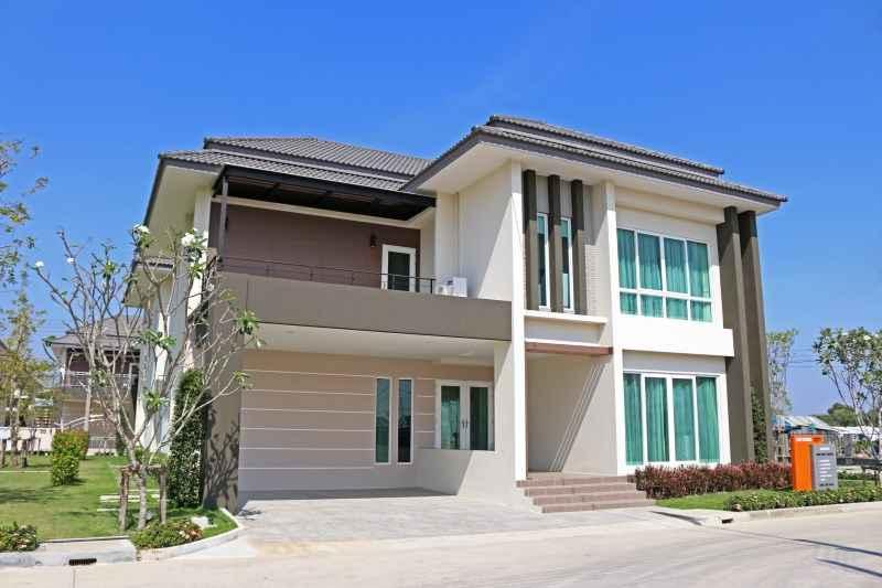 บ้าน ซื่อตรง โคซี่ บางบัวทอง-340