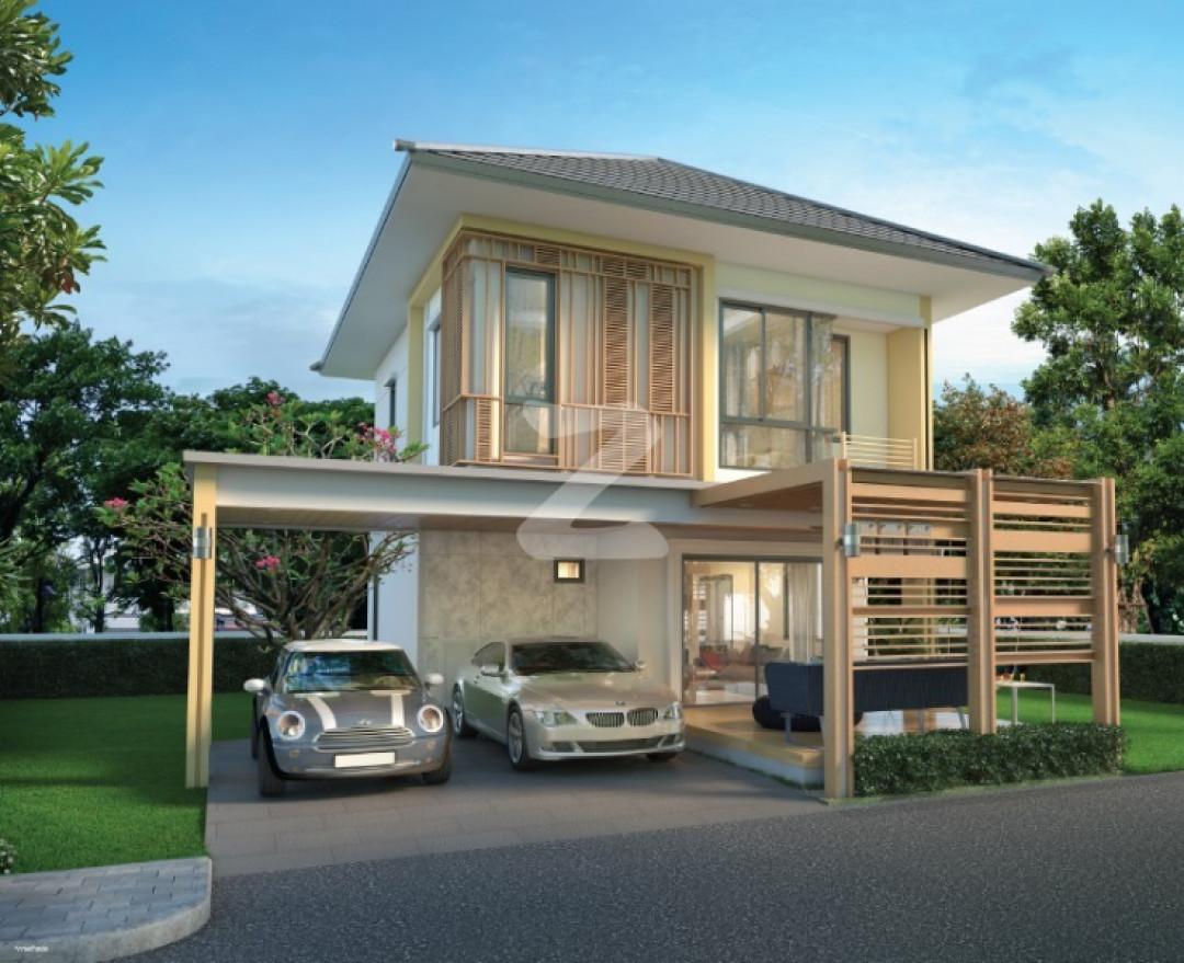 เดอะ พราว พระราม 2-พันท้ายนรสิงห์ The Proud Rama 2-Pantainorasingh