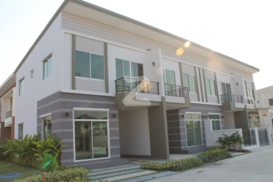 บ้าน เต็มสิริ แกรนด์ มีนบุรี-สามวา
