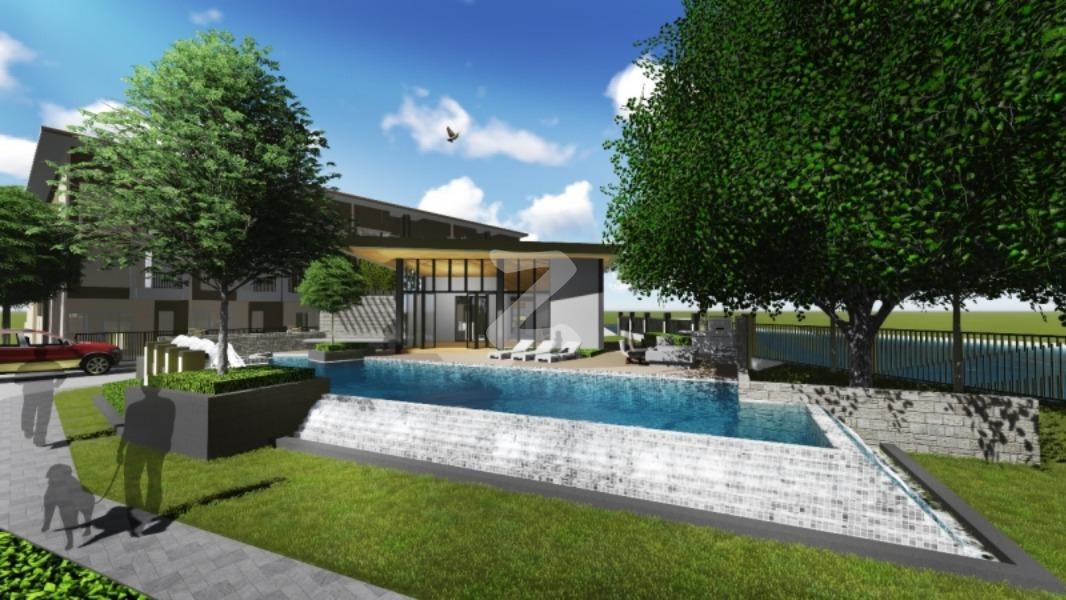 บ้าน เบล็ส ทาวน์ ติวานนท์-ปทุมธานี