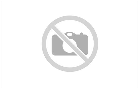 คอนโด กรีนพอยท์ สีลม