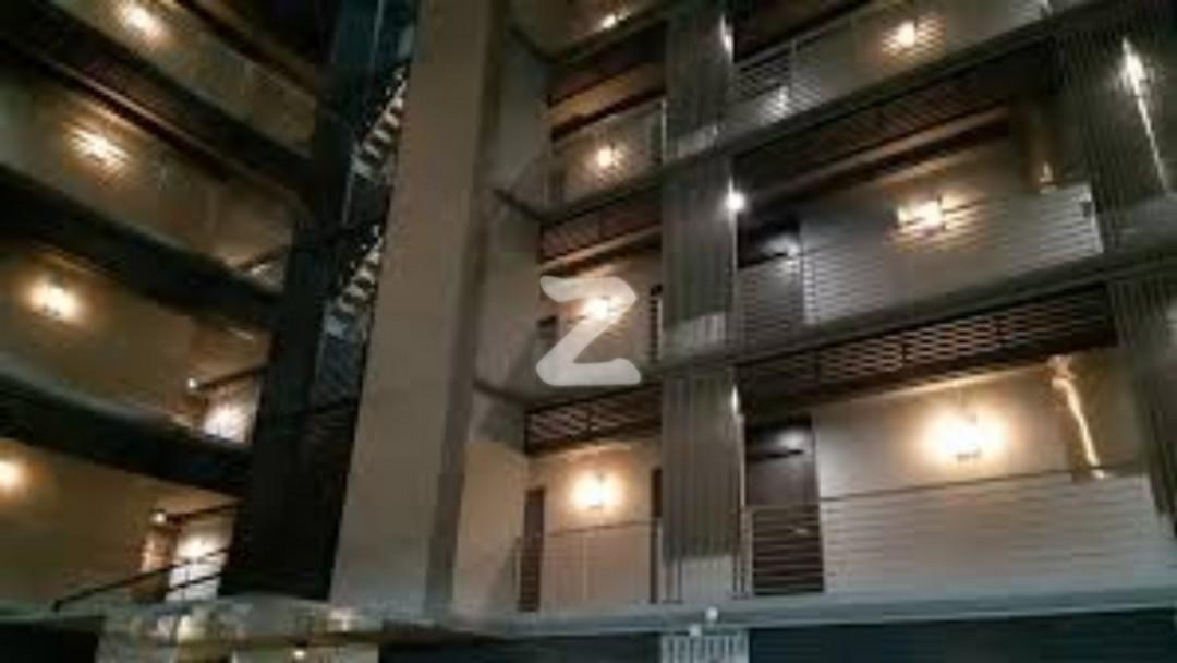 ซี แอนด์ ซี ทเว้นติไนน์ คอนโดมิเนียม C&C 29 Condominium