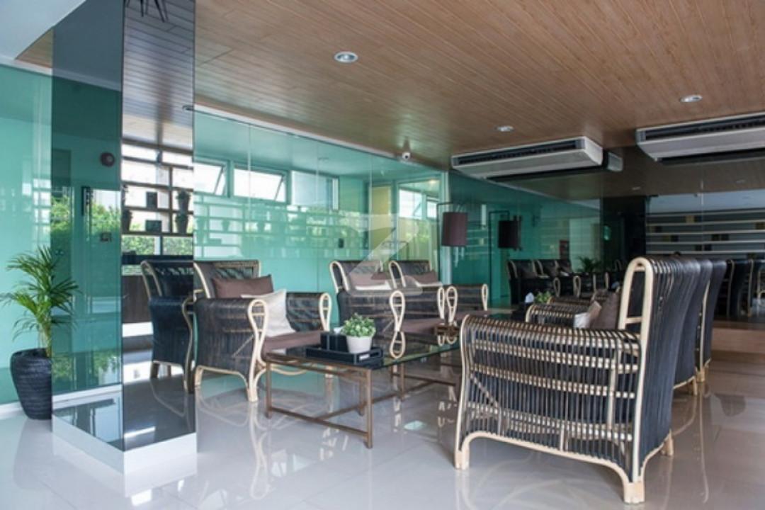 ดีคอนโด จรัญฯ-บางขุนนนท์ dCondo Charan-Bangkhunnon