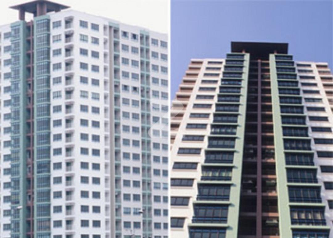 ลุมพินี เพลส ปิ่นเกล้า Lumpini Place Pinklao