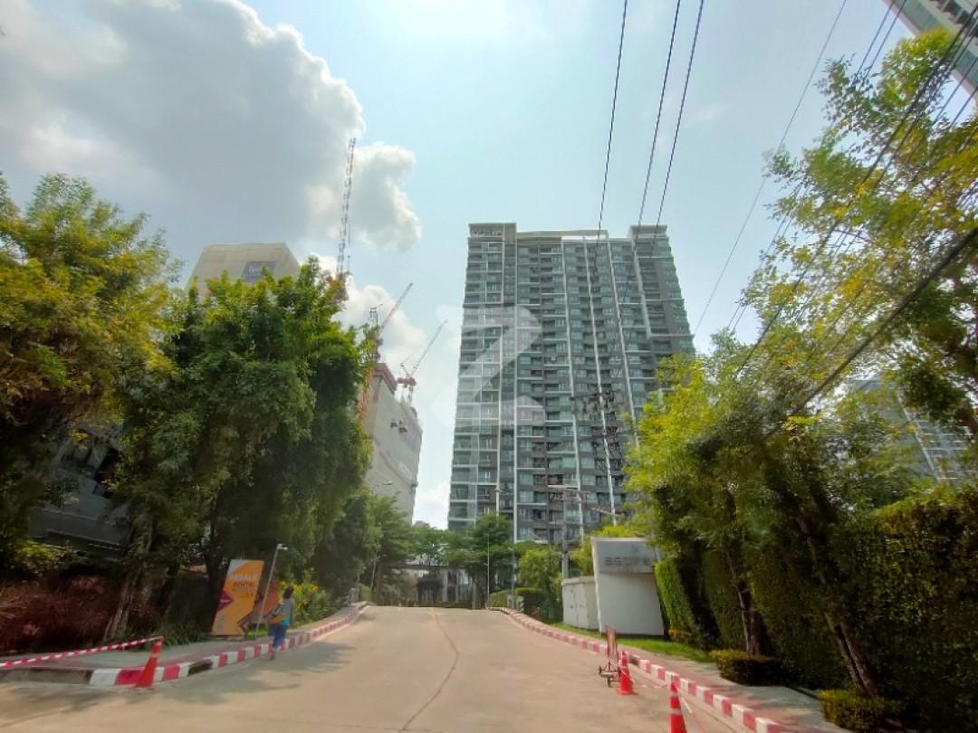 แอสปาย พระราม 9 Aspire Rama 9
