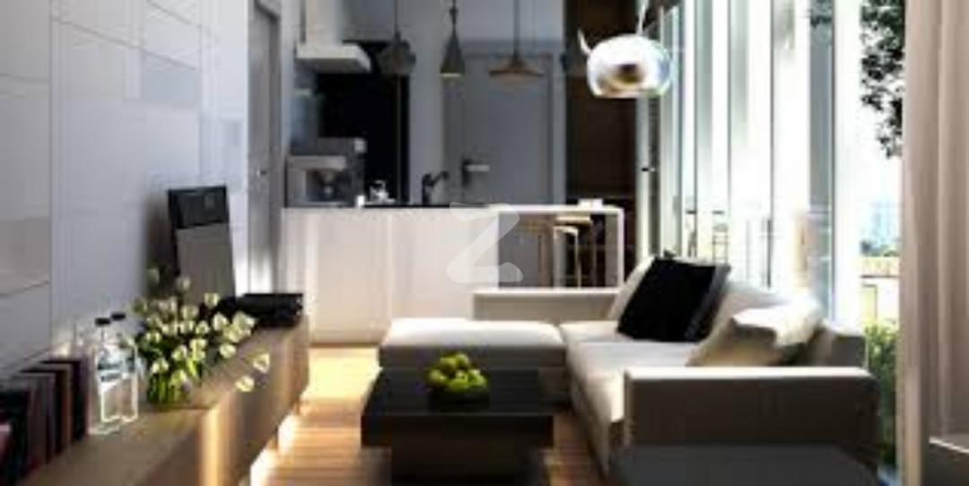 ทรัมส์ คอนโดมิเนียม 3 Trams Condominium 3