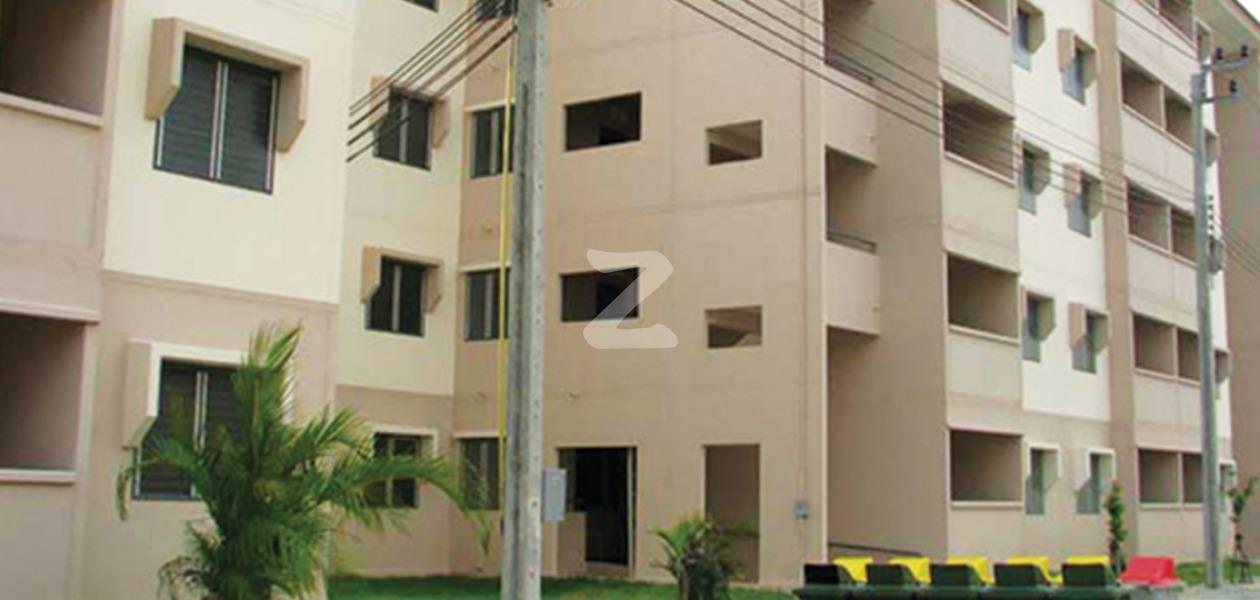 คอนโด บ้านเอื้ออาทร เมืองใหม่บางพลี