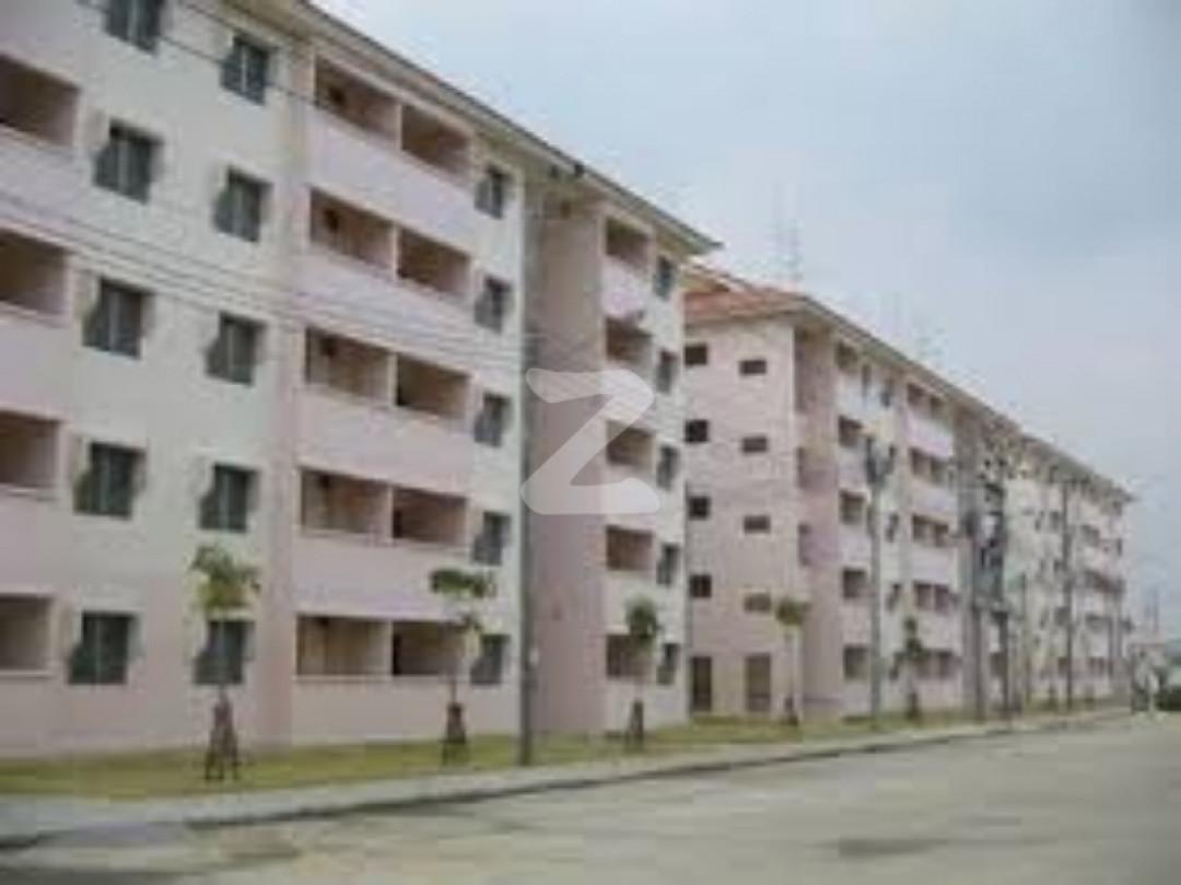 บ้านเอื้ออาทร ลาดขวาง Baan Ua-Athorn Lat Kwang