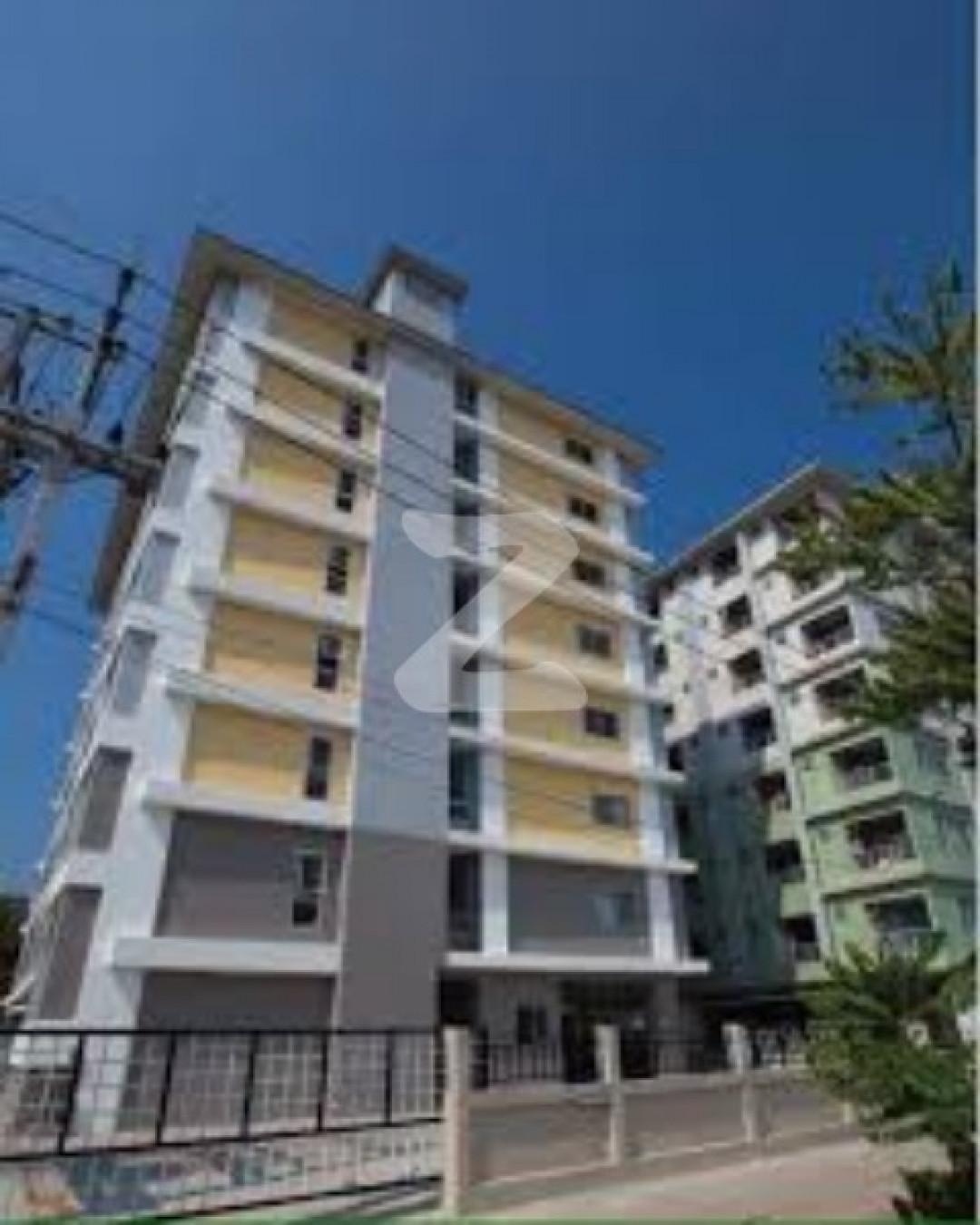 บ้านบูรพาภิรมย์ เฟส 7 Baan Buraphaphirom Phase 7