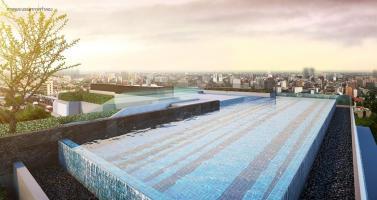 คอนโด เอพพิโซด พหล-สะพานใหม่