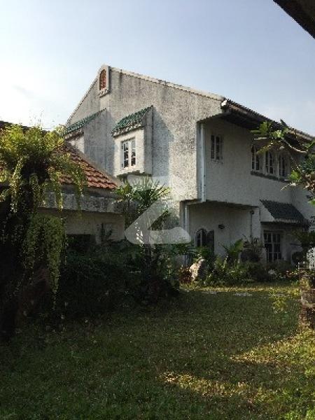 ขายบ้านเดี่ยวใกล้ MRT บางพลัด ซอยจรัญสนิทวงศ์71 ถนนจรัญสนิทวงศ์ เจ้าของขายเอง (งดรับนายหน้า)