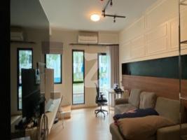 ห้อง Duplex Access pool ตกแต่งสวย